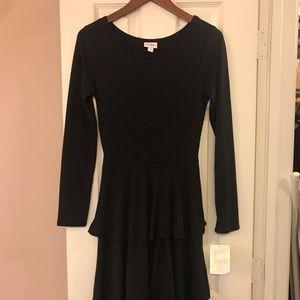LLR Georgia Dress